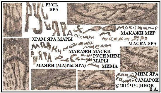 Картинки по запросу Тайна геоглифов Ближнего Востока