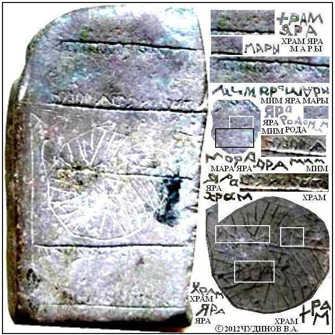 Археологические раскопки боспорского города фанагория (vi век до нэ - iii век нэ) ведутся ежегодно с 1936 года